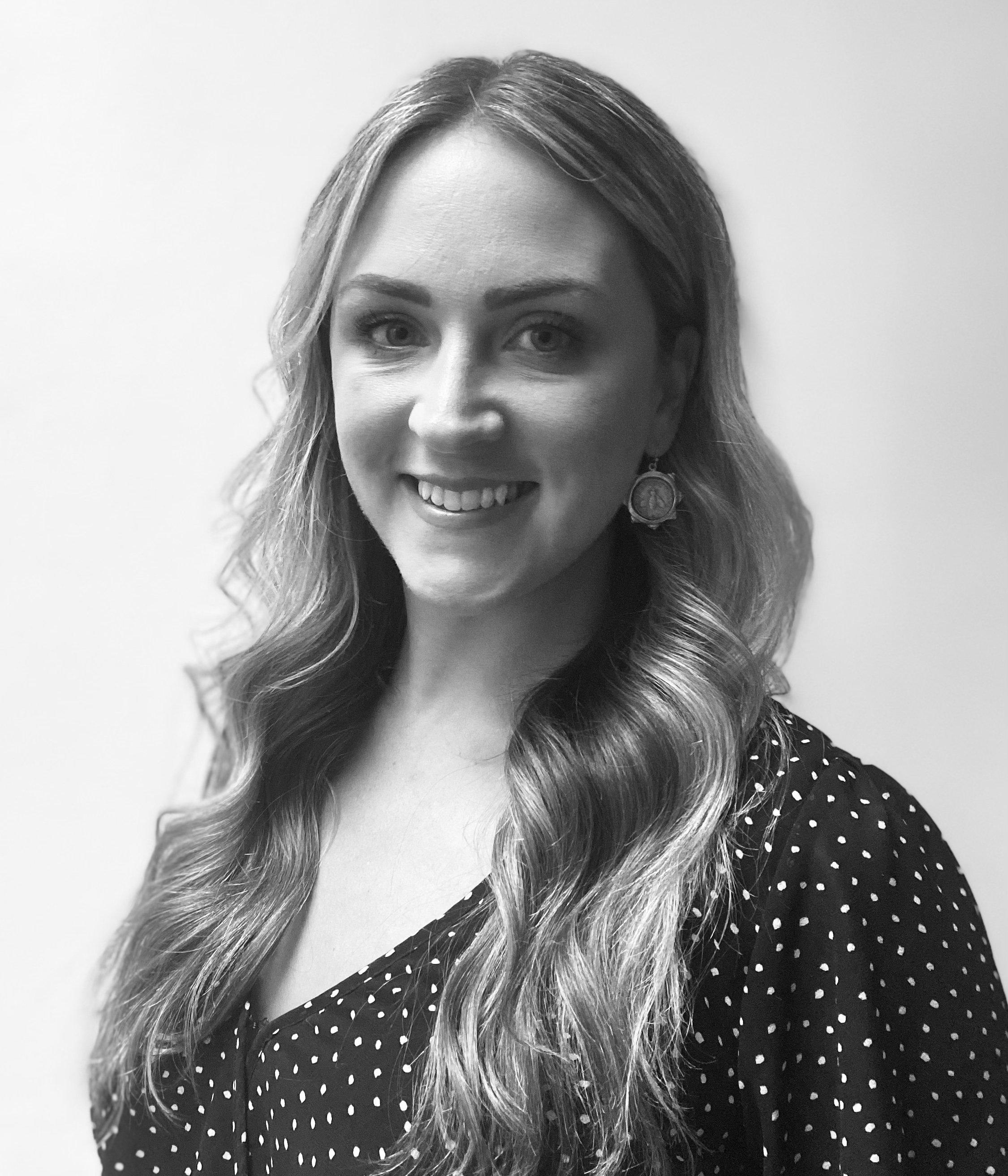 Emily Boland-headshot