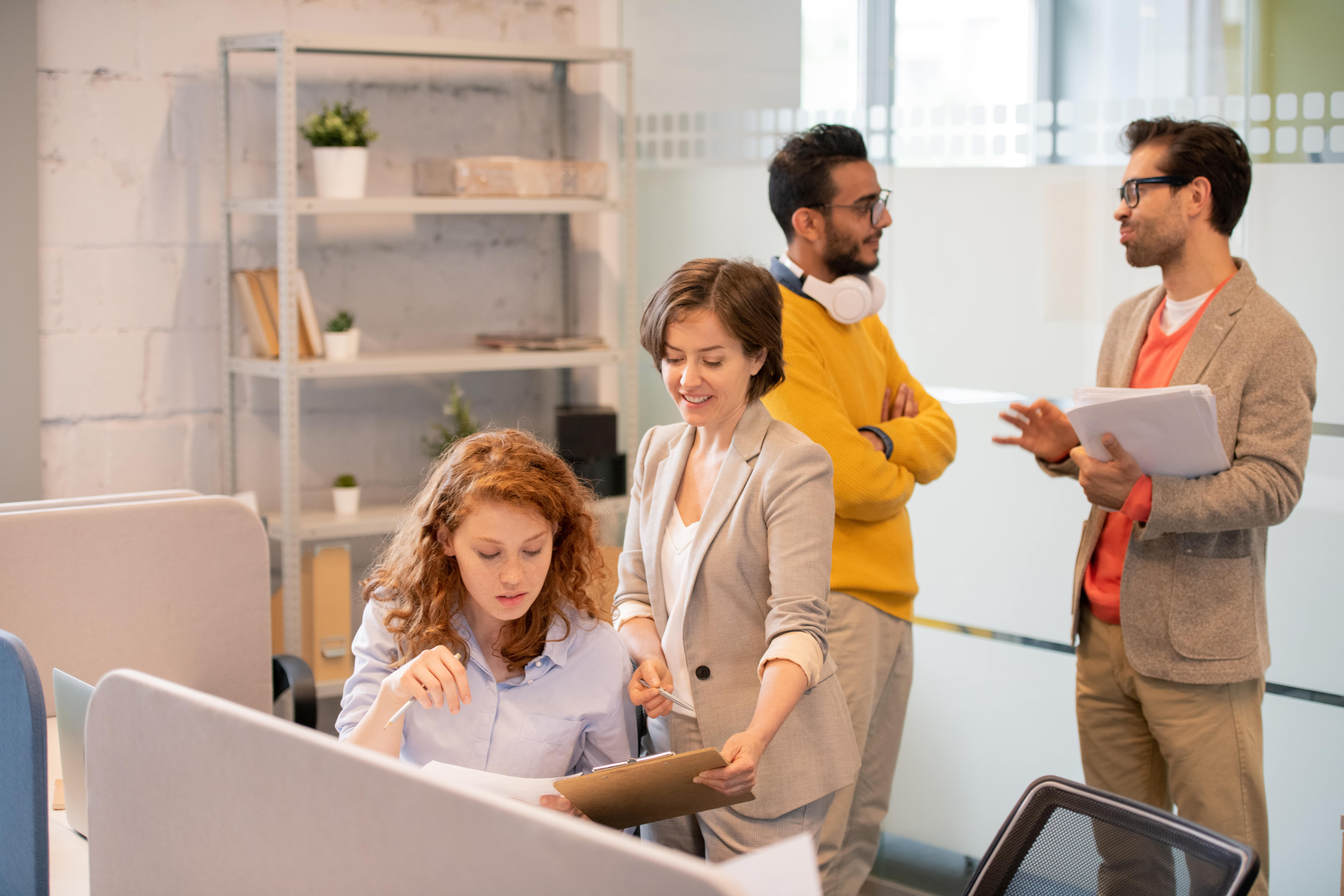 creative-employees-working-with-data-in-office-RWXGV4Z-min