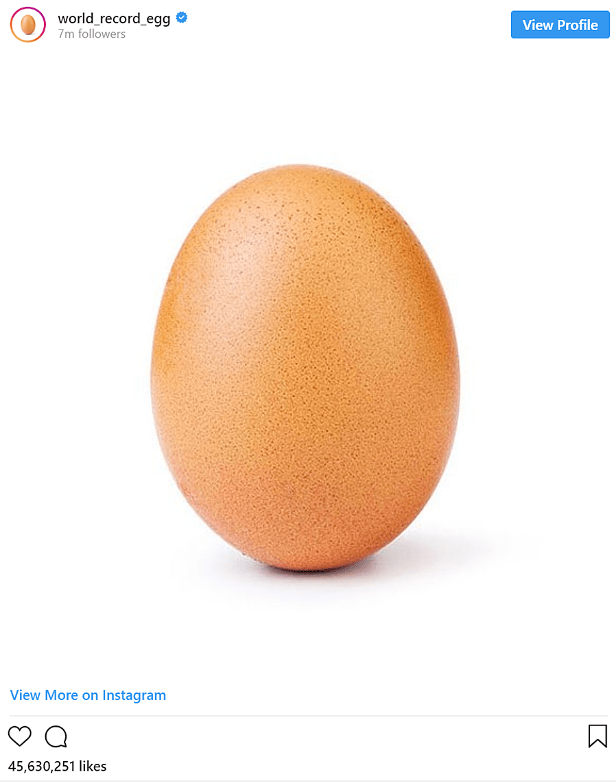 egg-min