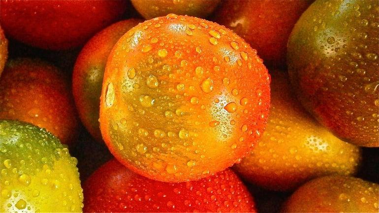 fruit-192753_1920-min