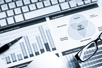 preparing-average-sales-report-P9CST4M-min