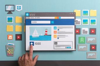 social-media-and-content-sharing-PRSVM68-2-min