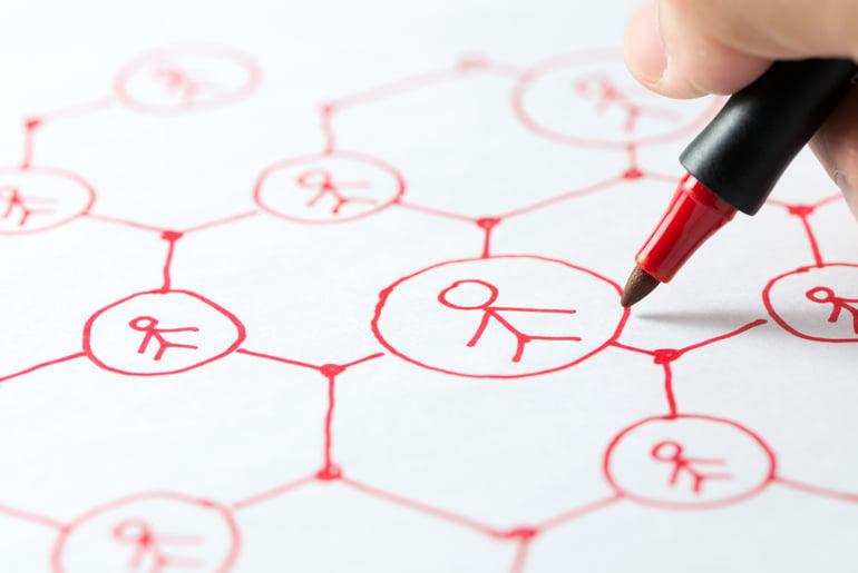 social-media-network-diagram-PPFYH5E (1)-min