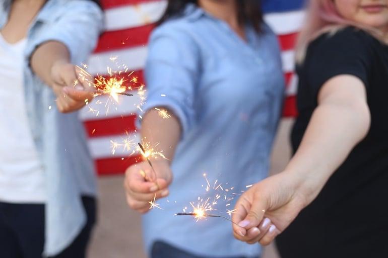 sparklers-min