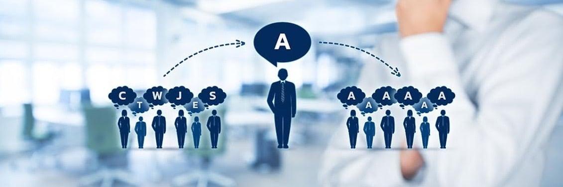 Building Effective B2B Influencer Marketing Program
