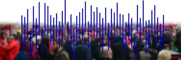 Interoperability and Population Health
