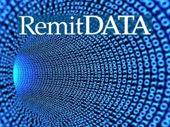 Remitdata