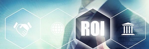 Proving PR ROI Through Multi-Touch Attribution
