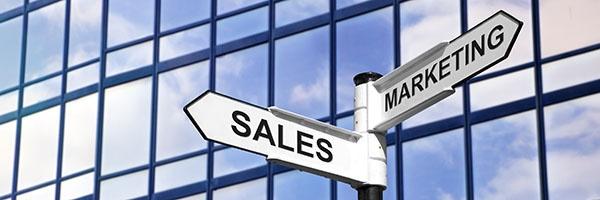 sales-mktg_roles.jpg