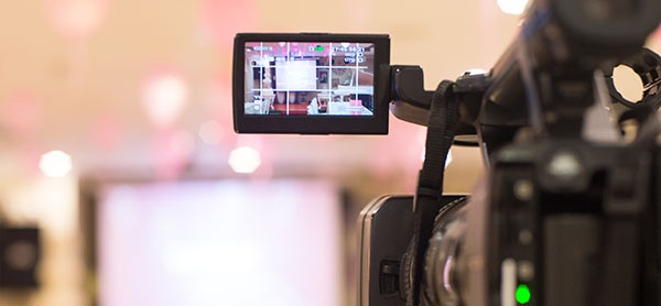 Video vs Text: Which Provides More Value in Communicating Your Message?