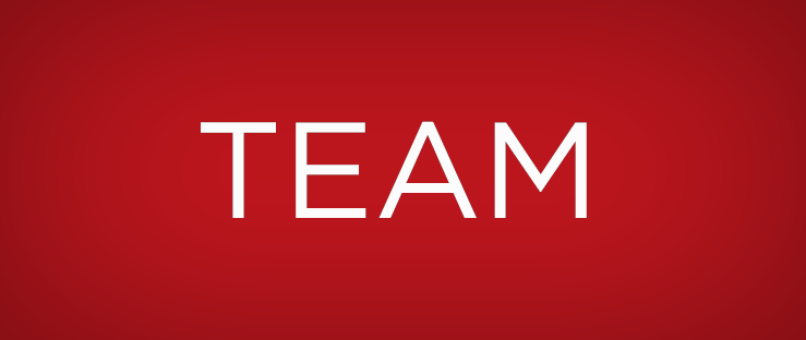 Team-1