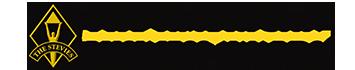 American Business Awards Logo
