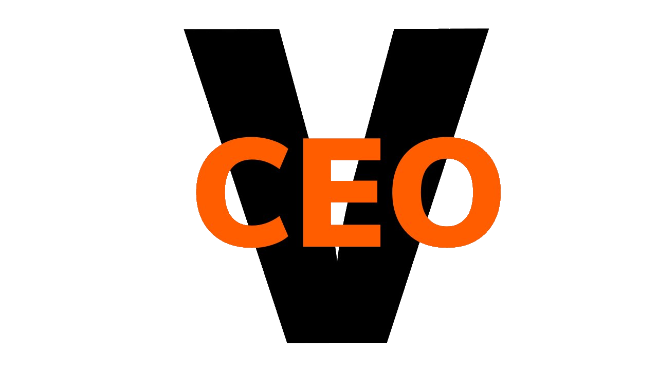 Valiant CEO logo
