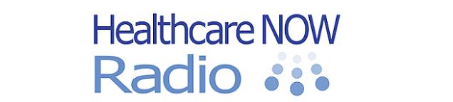 HCNR-logo