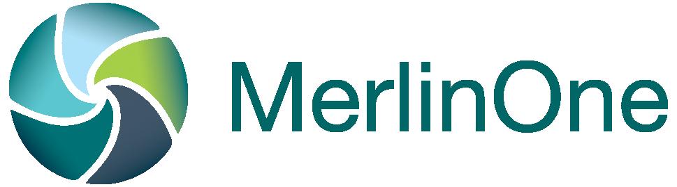 MerlinOneNEW