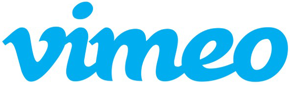 vimeo-logo-2016-billboard-1548-768x433