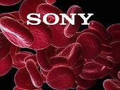 sony_small_logo