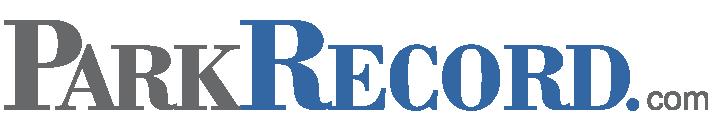 Park-Record-Logo