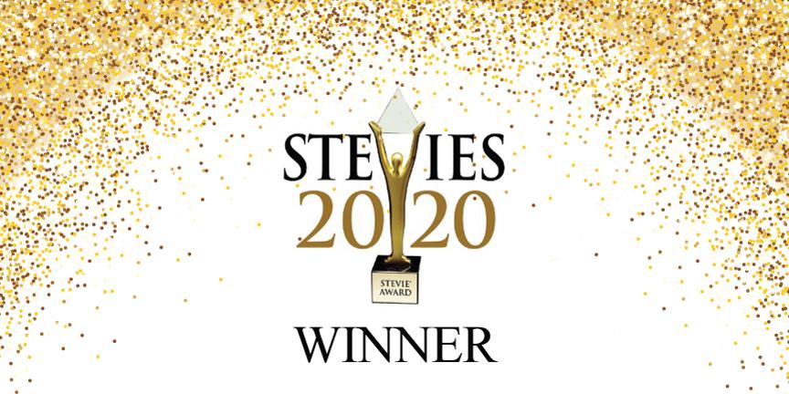 KNB wins Stevies Awards for Jemma Roche, Marketing Coordinator
