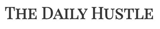 The-Daily-Hustle-logo